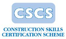 Signage and Visual marketing company in UK and Europe. CSCS certified.